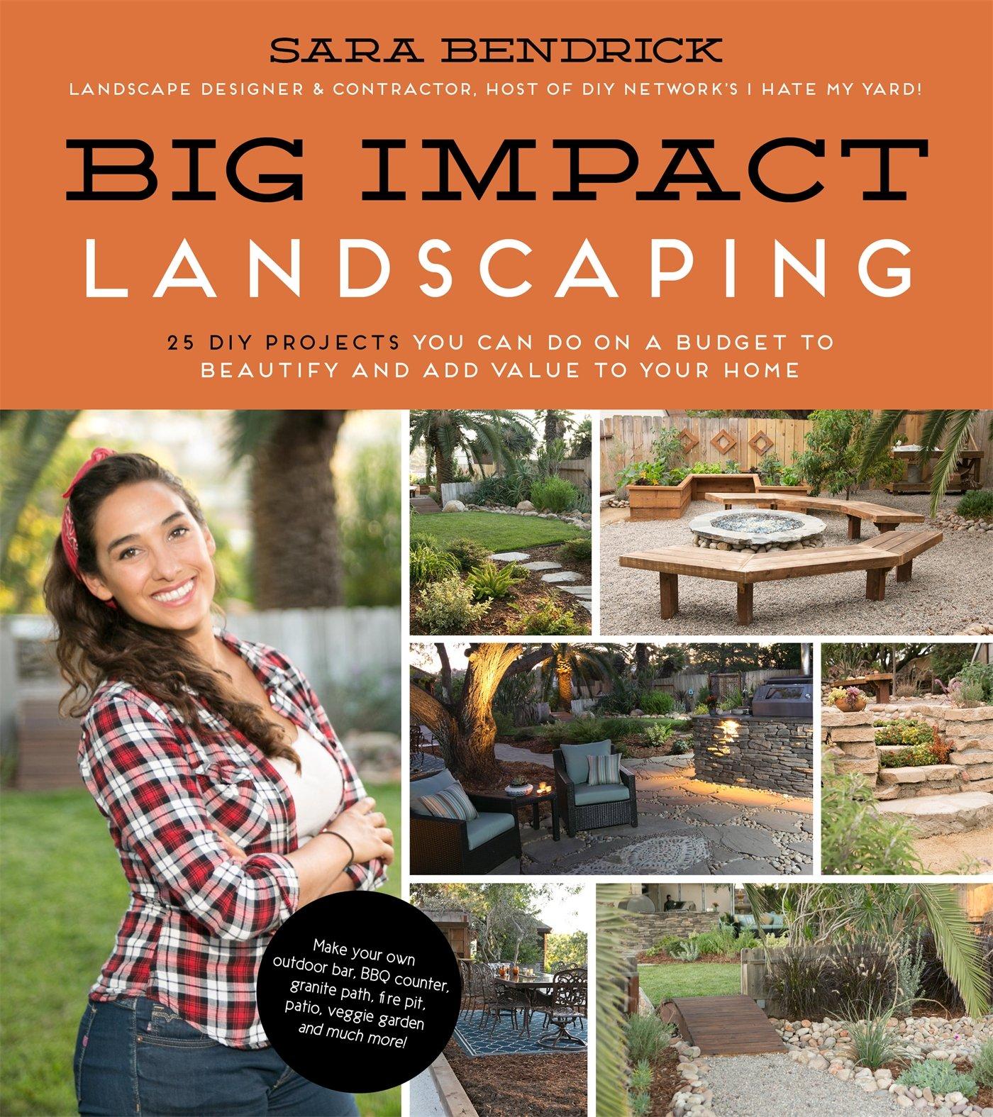 big impact landscaping.jpg