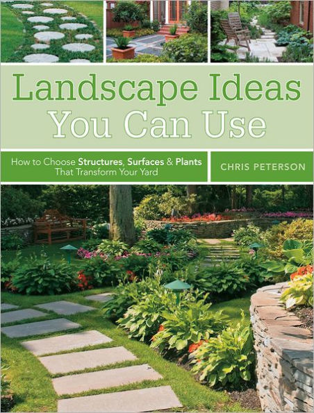 Landscape Ideas You Can Use.jpg