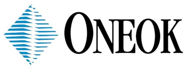 oneok logo.png