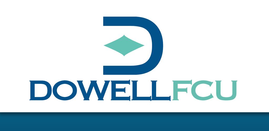 dowell fcu logo.png