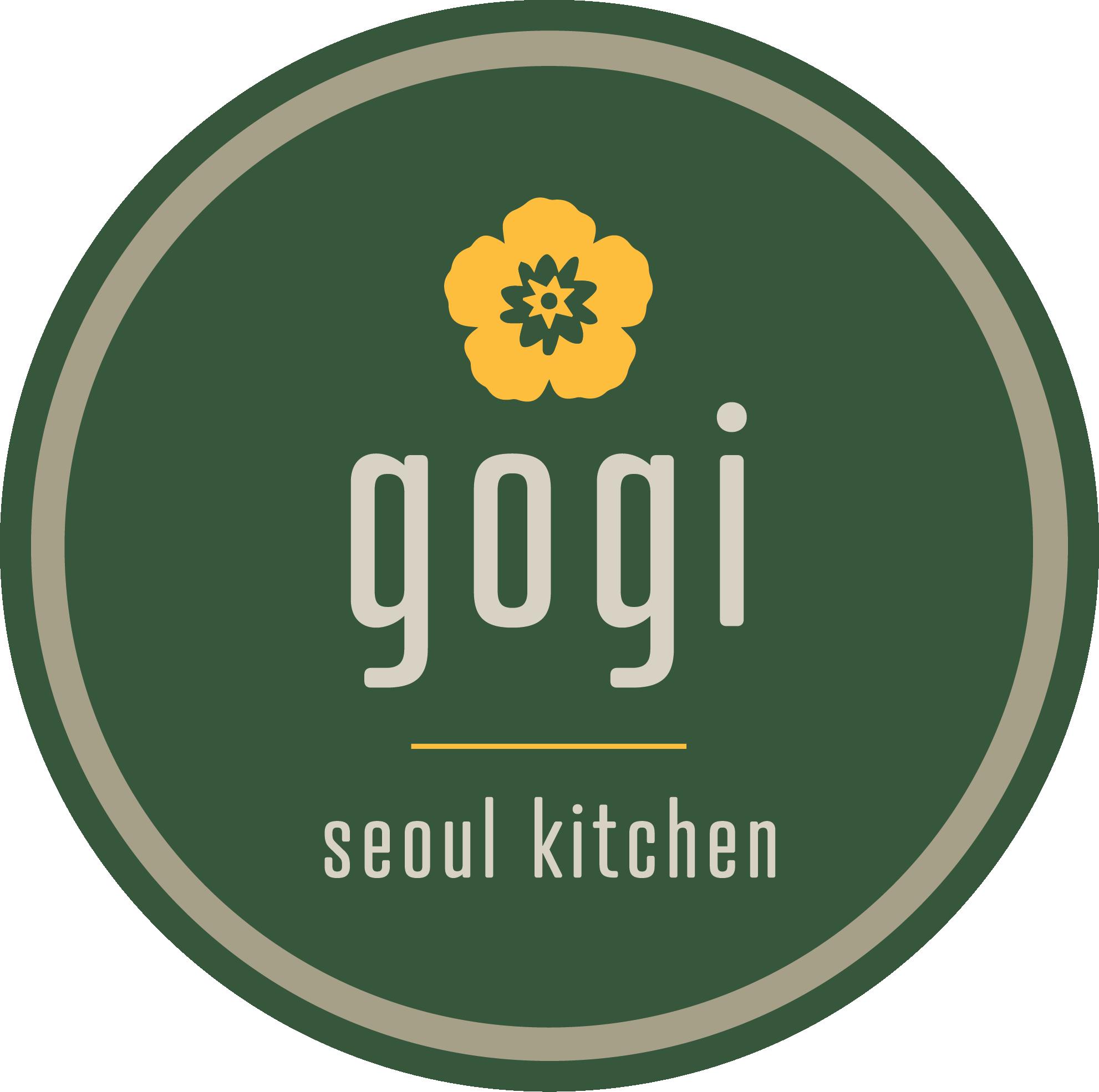 Gogi final.png