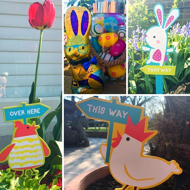 Happy Easter from the whole team at The Red Lion Stevington! We hope you are all enjoying time with your loved ones. Yesterday we had lots of fun with our bouncy castle and Easter Egg hunt 🐣 as well as plenty of drinks in the sunshine.⁣ ⁣ There is still time for you to pop over and enjoy a drink with us this Easter, the bouncy castle will be in our garden today and tomorrow. Come along and say hello!⁣ ⁣ ⁣ ⁣ ⁣ ⁣ ⁣#mumsofbedford #schoolholidays #easterbreak #lovebedford #bedfordmums #stevington #farmtotable #eatlocal #farmfresh #farmtofork #goodfood #goodfoodlover #freshfoodie #freshfoodeveryday #redlionstevington #mkfood #bedfordshire #londonlifestyle #countrypub #countryretreat #yummyeats #britishfood #foodie #restaurantfood #miltonkeynes #northampton #cambridge #bedford #bedfordindies #bedfordbusiness⁣ ⁣ ⁣ ⁣ ⁣ ⁣ ⁣ ⁣ ⁣ ⁣ ⁣ ⁣