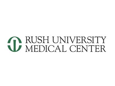 RushUnivesityMedicalCenter.jpg