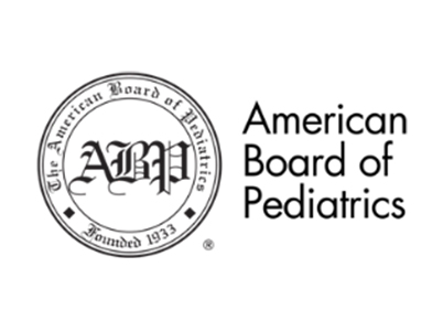 AmericanBoardofPediatrics.jpg