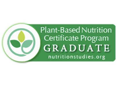 Plant-BasedNutritionCertificateProgram.jpg