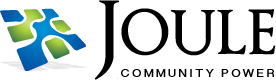 Visit the JouleCommunity Power Website