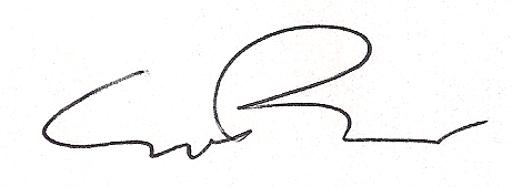 Evan Price signature.png