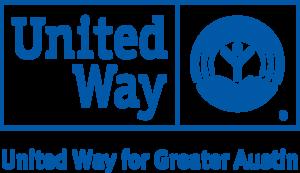 UWATX_Core_Logo_Blue_HighRes.png
