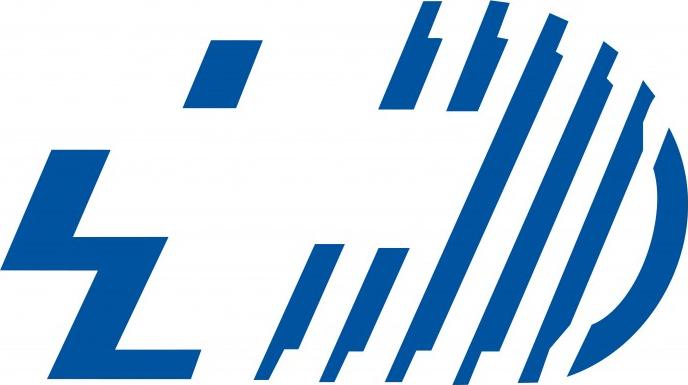 Logo-Demers-Ambulances-alt.png