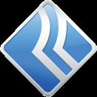 rr-logo-alt.png