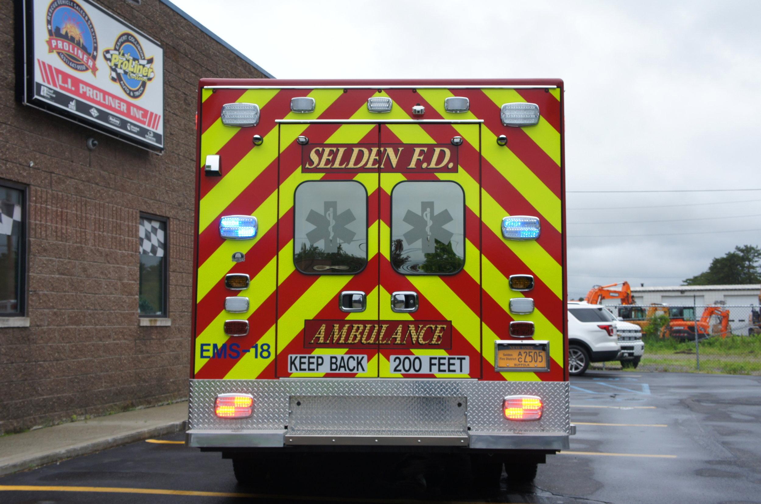 00A-Ambulances.jpg