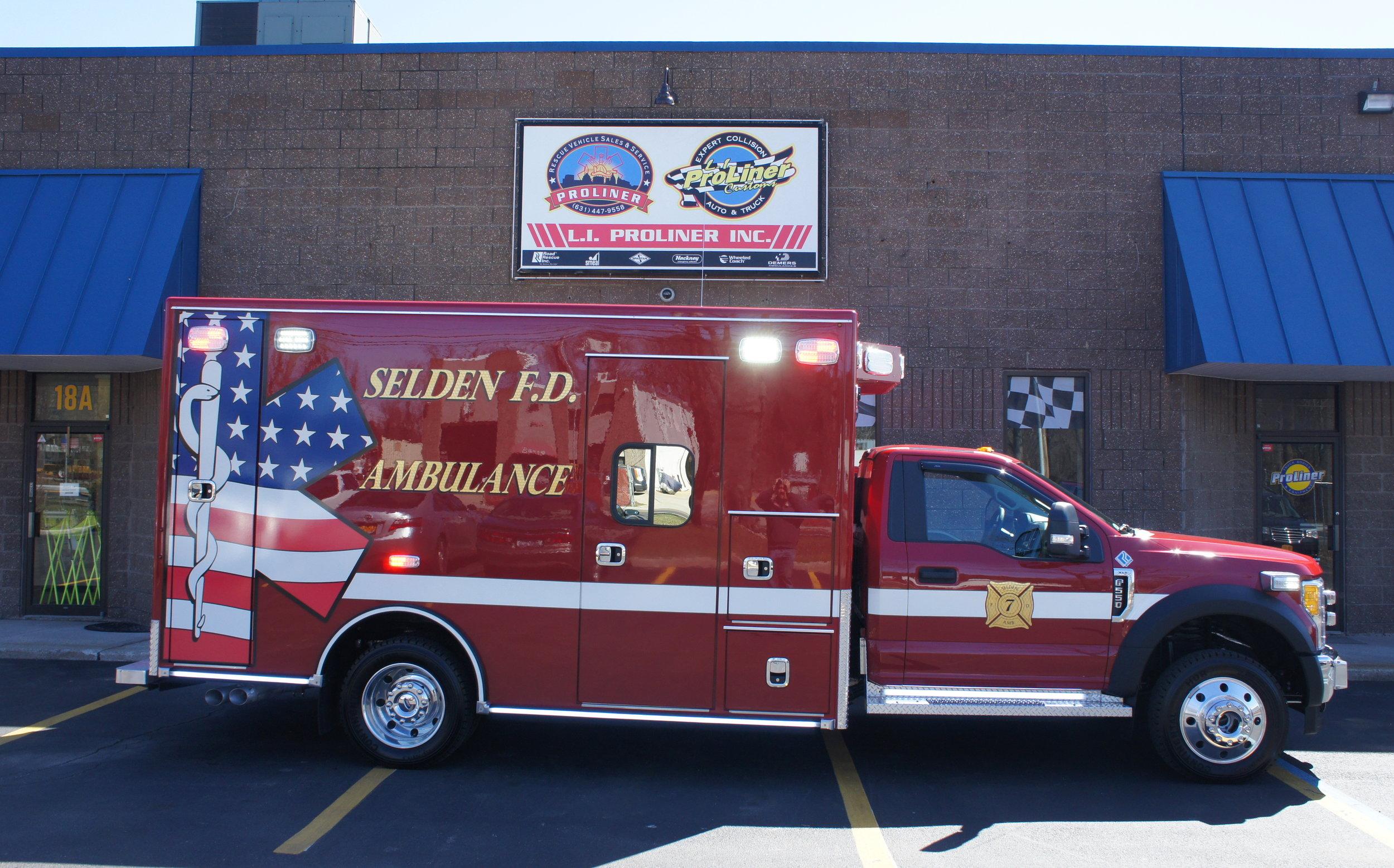00B-Ambulances.jpg