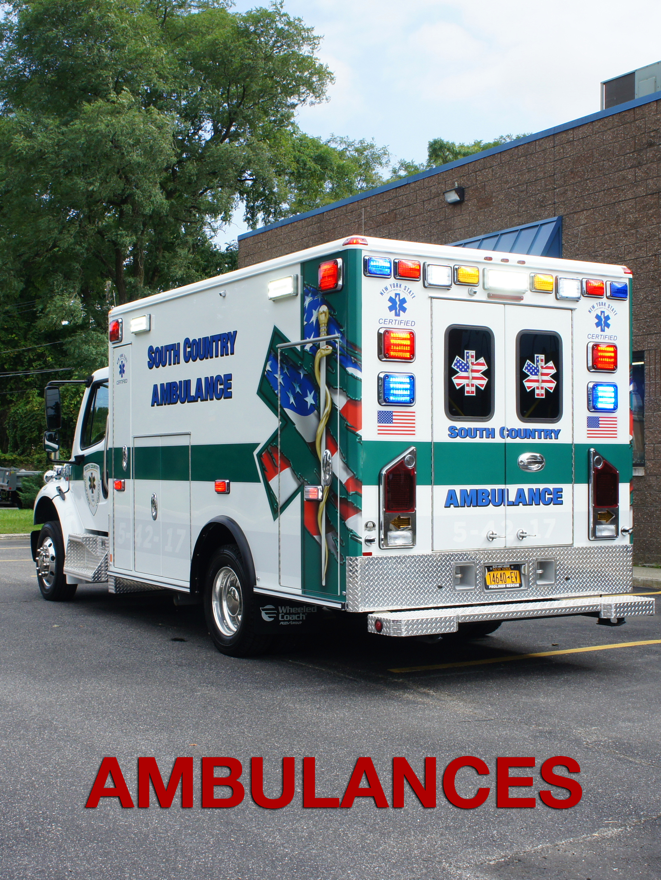 AMBULANCES.jpg