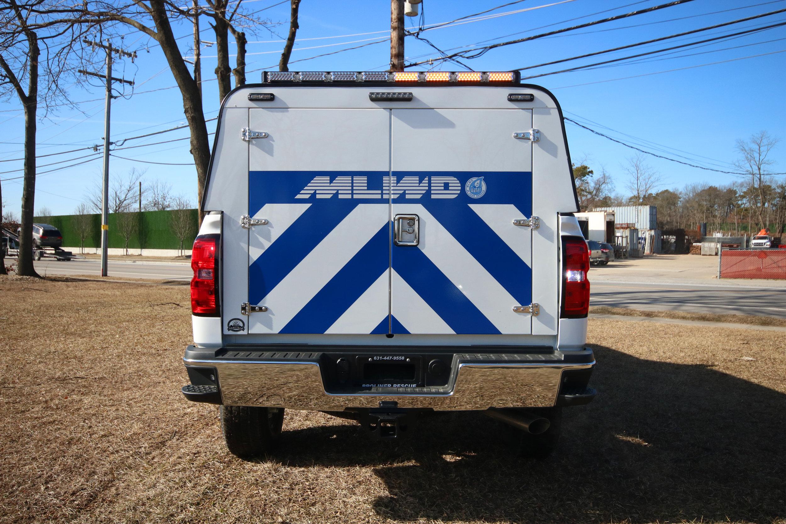 27C-MLWD.jpg