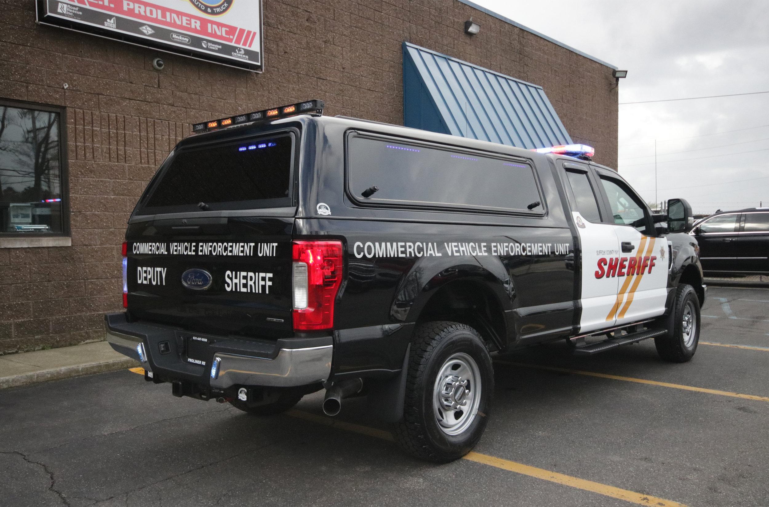 2E8-sheriff.jpg