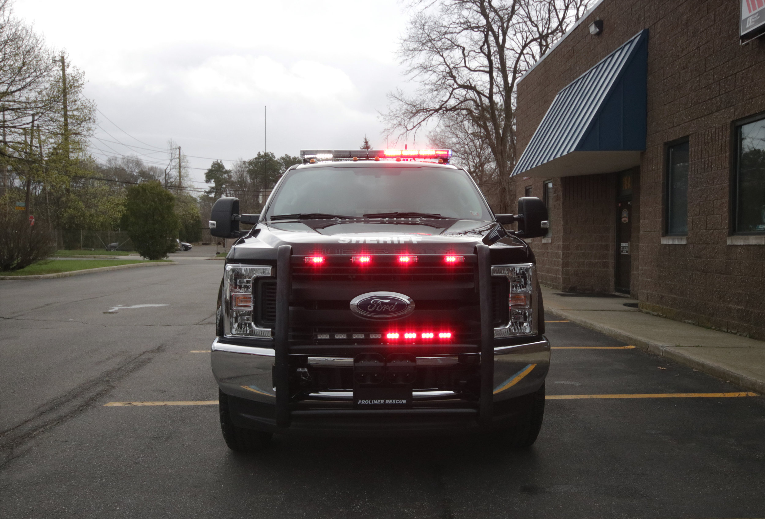 2EB-sheriff.jpg