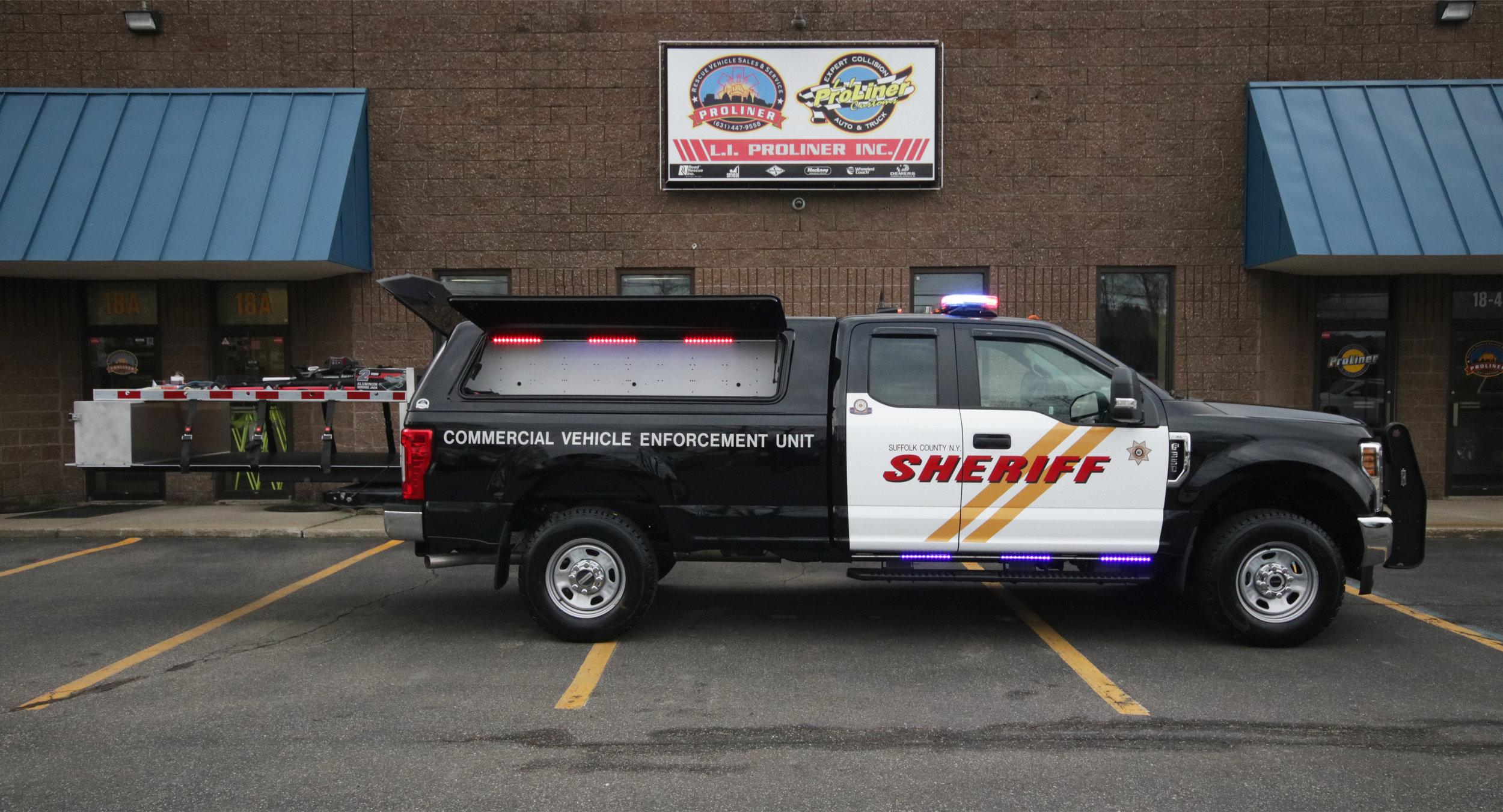 2EF-sheriff.jpg