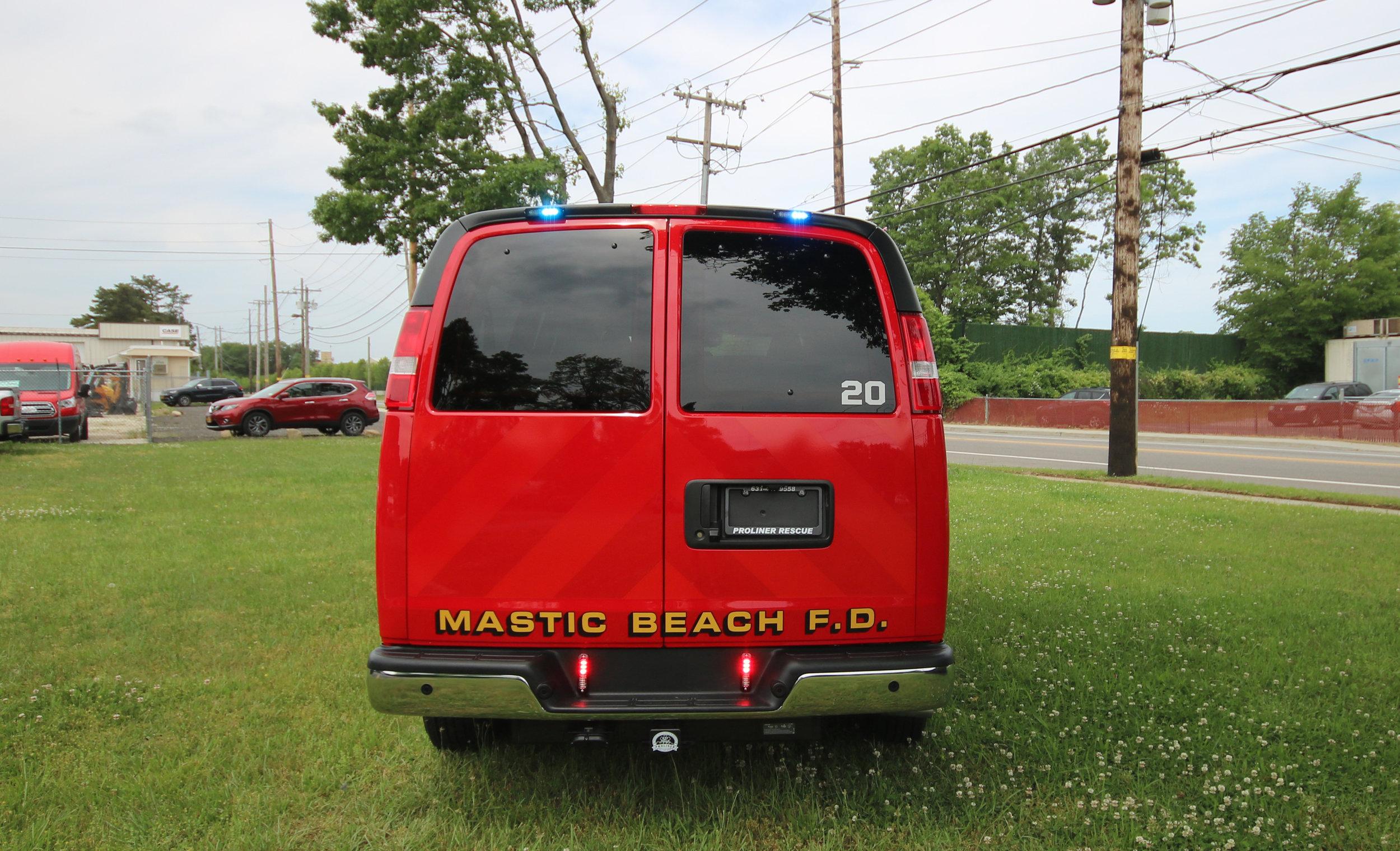 363-masticbeach.jpg