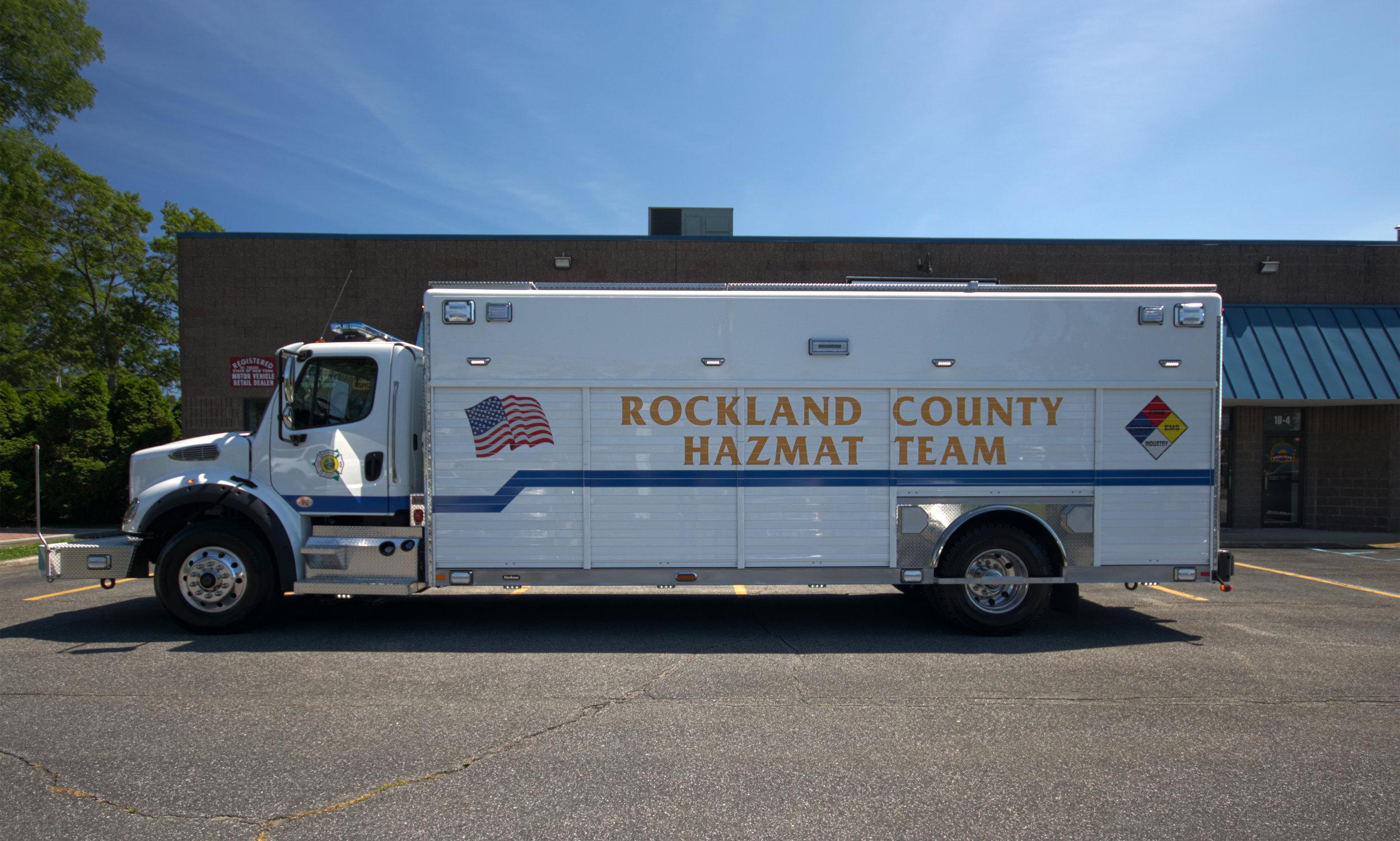 387-rocklandcounty.jpg