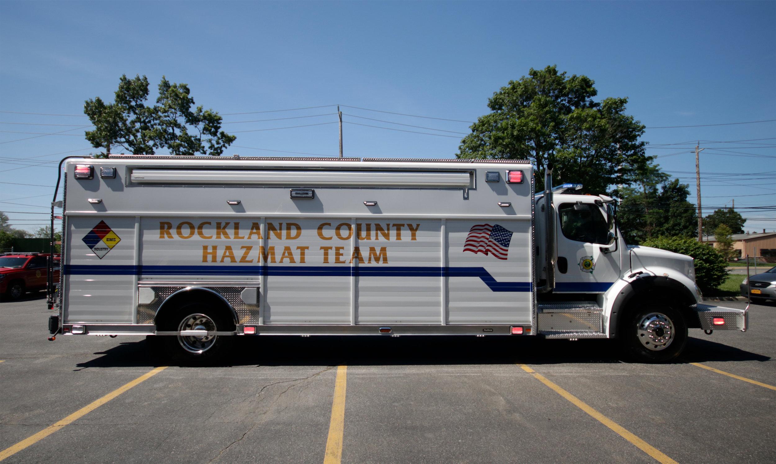 391-rocklandcounty.jpg