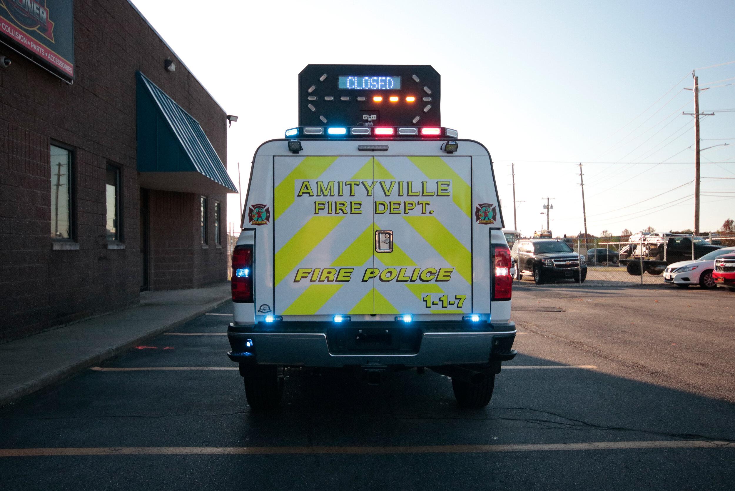 4B3-amityville.jpg