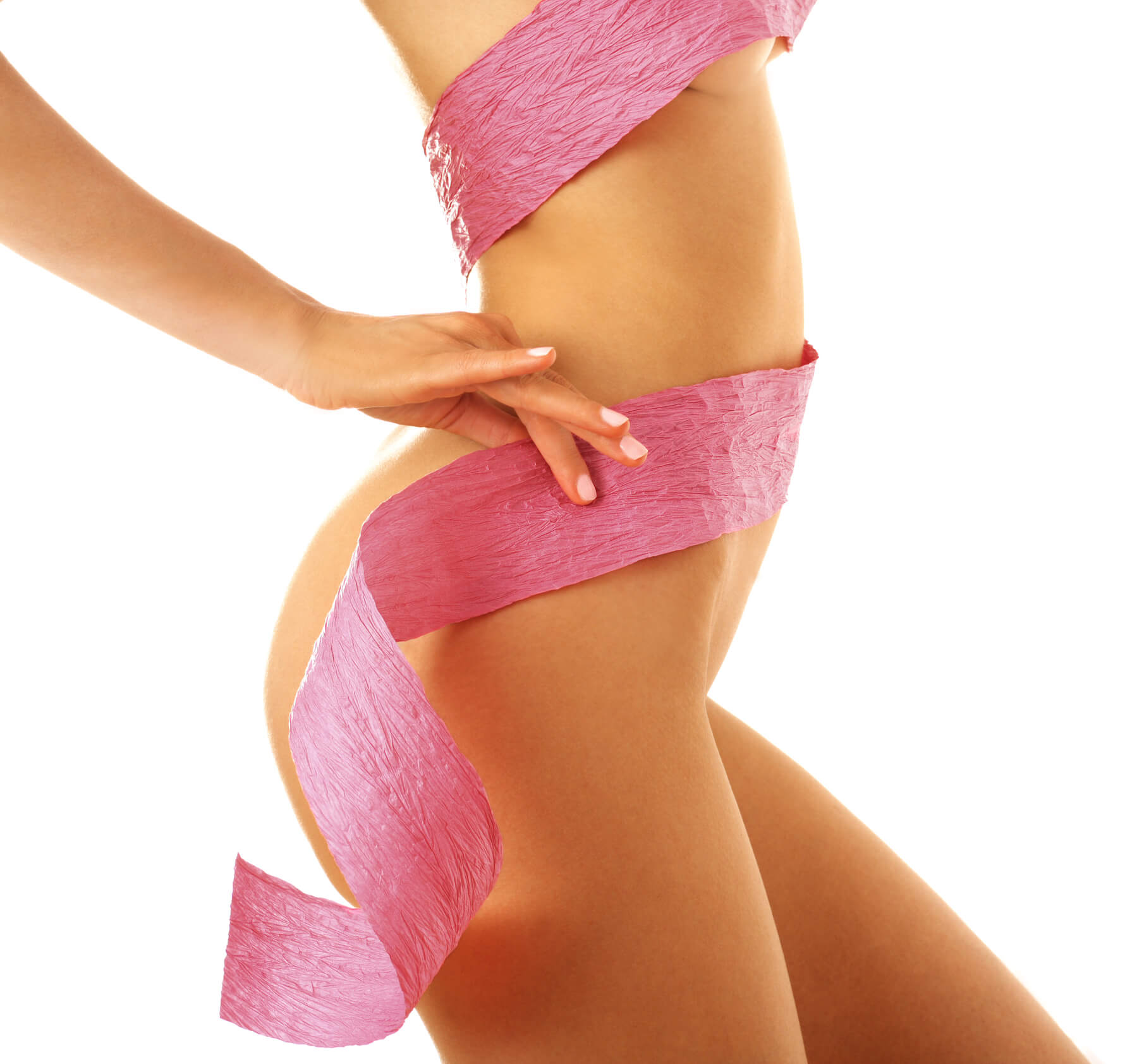 Cryolipolysis - Click here for more info