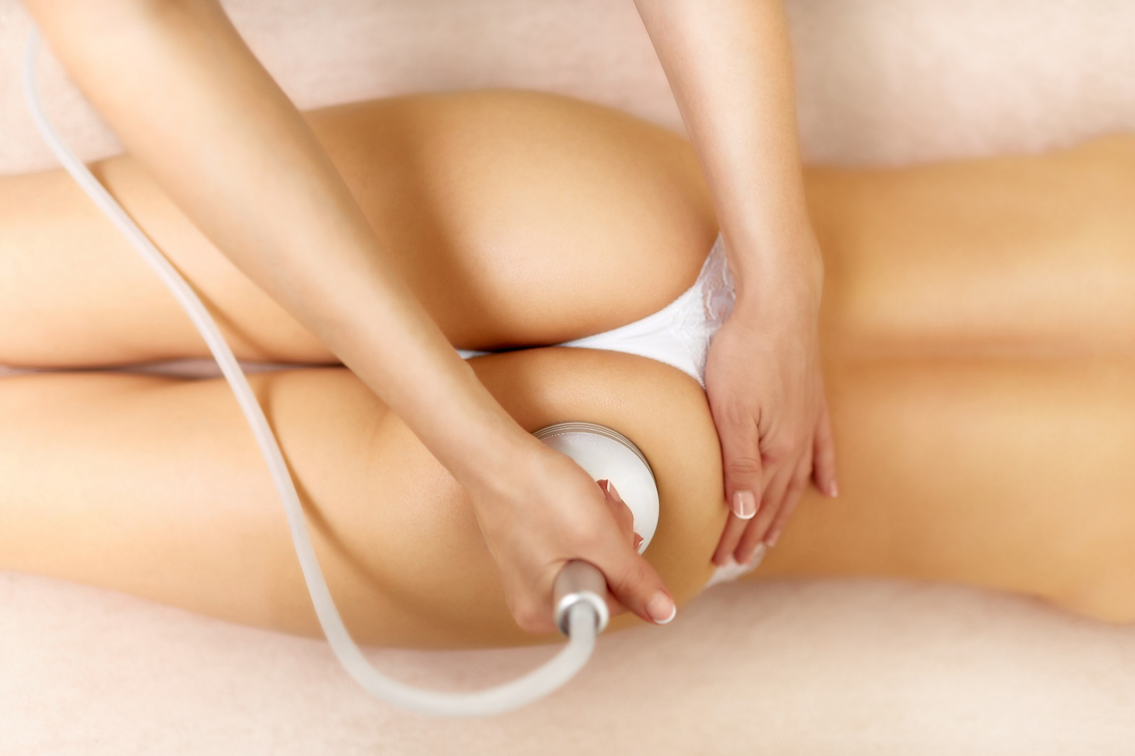 CelluliteOff - Click here for more info