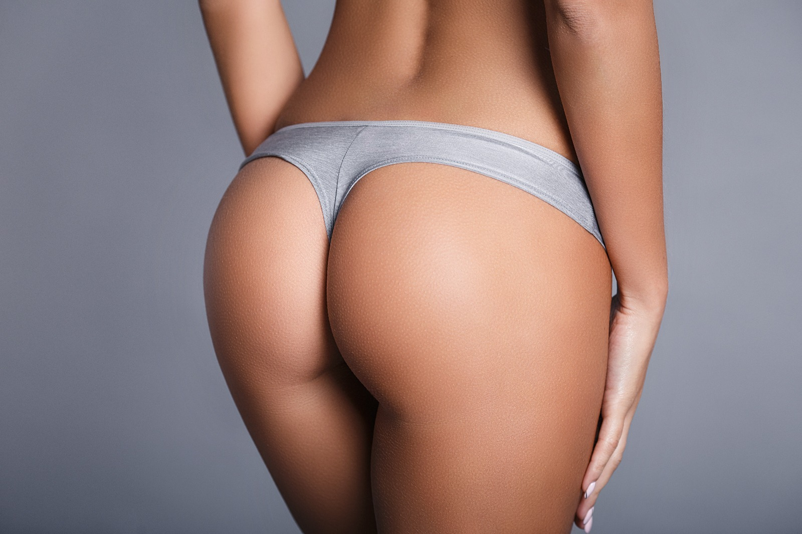 Brazilian booty lift - Click here for more info