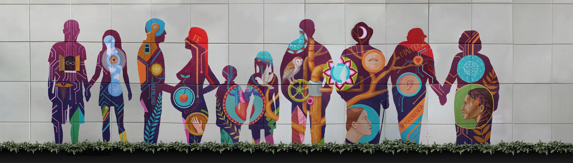 03-PSM Mural.jpg