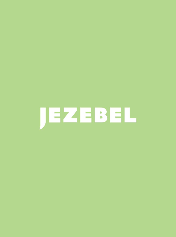jezebel.jpg