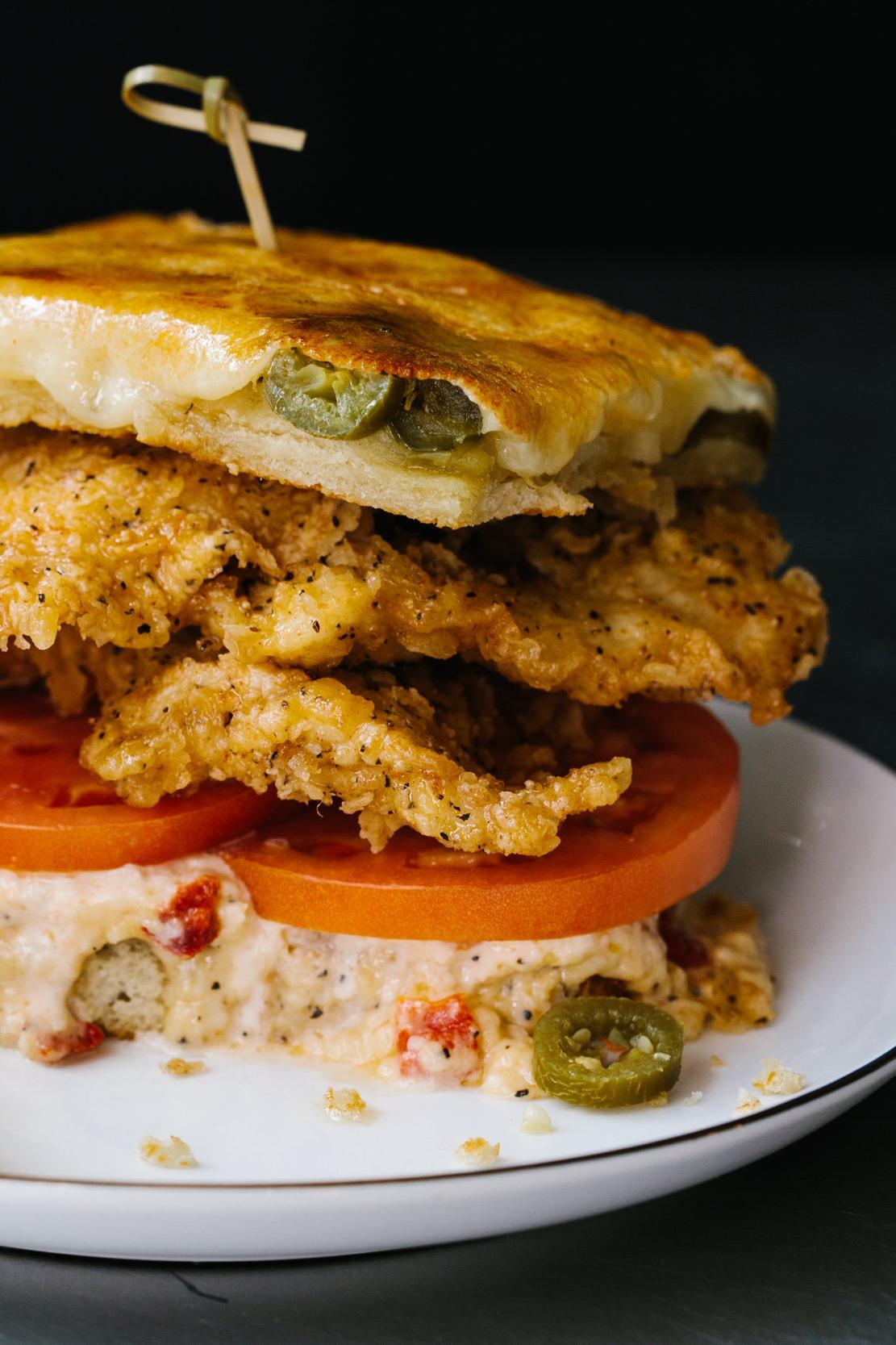 © Kathryn McCrary Photography Atlanta Food Photographer-232.jpg