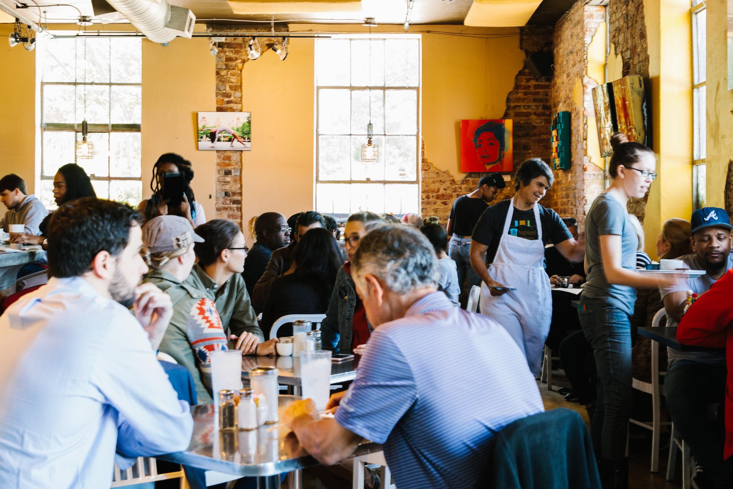 © Kathryn McCrary Photography Atlanta Food Photographer-252.jpg