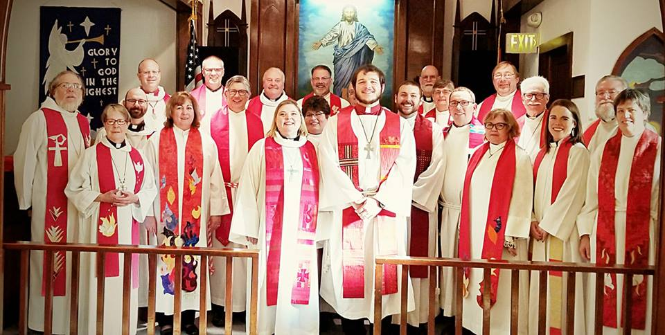 Seth Rumage ordination.jpg