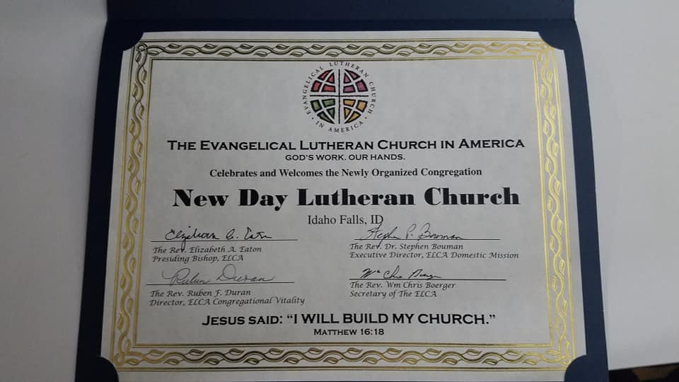 New Day certificate.jpg