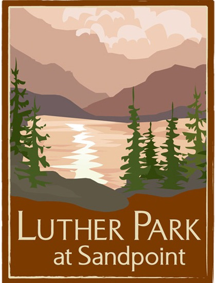 Luther+Park.jpg