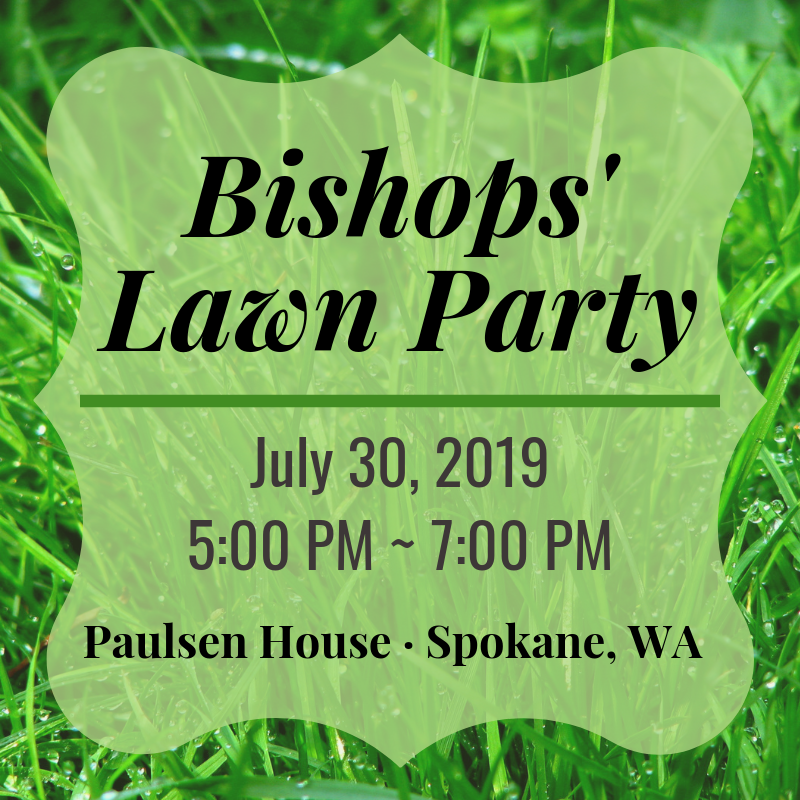 Bishop's Lawn Party.png