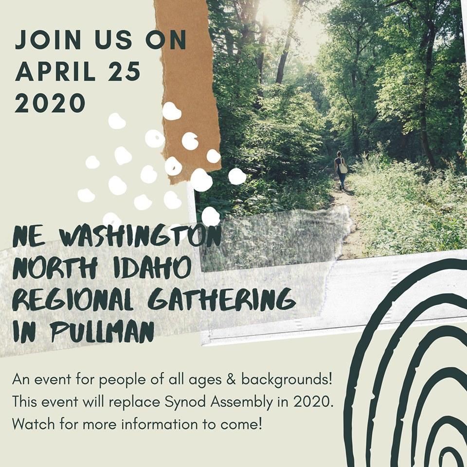 4-25-20 Regional Gathering.jpg