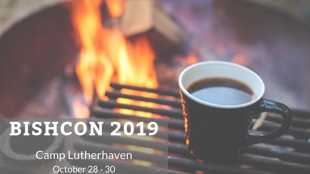 FACEBOOK BishCon 2019 rev..png