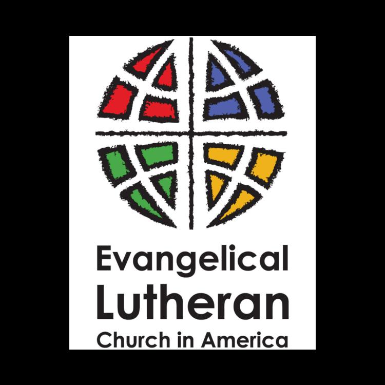 Elca Lutheran Church Calendar 2022.Elca World Hunger 2022 Domestic Hunger Grants Northwest Intermountain Synod Elca