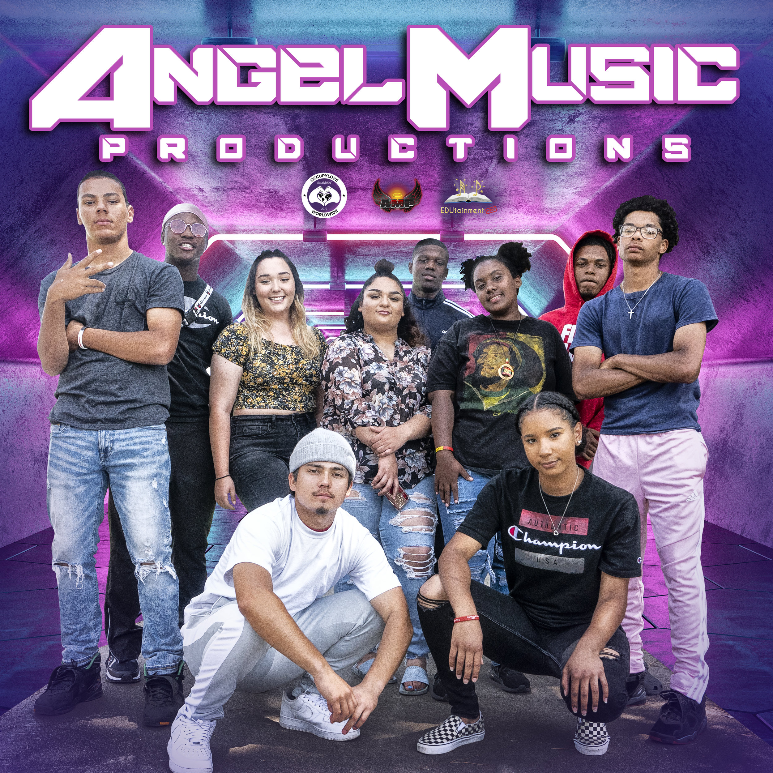An gel Productions.jpg