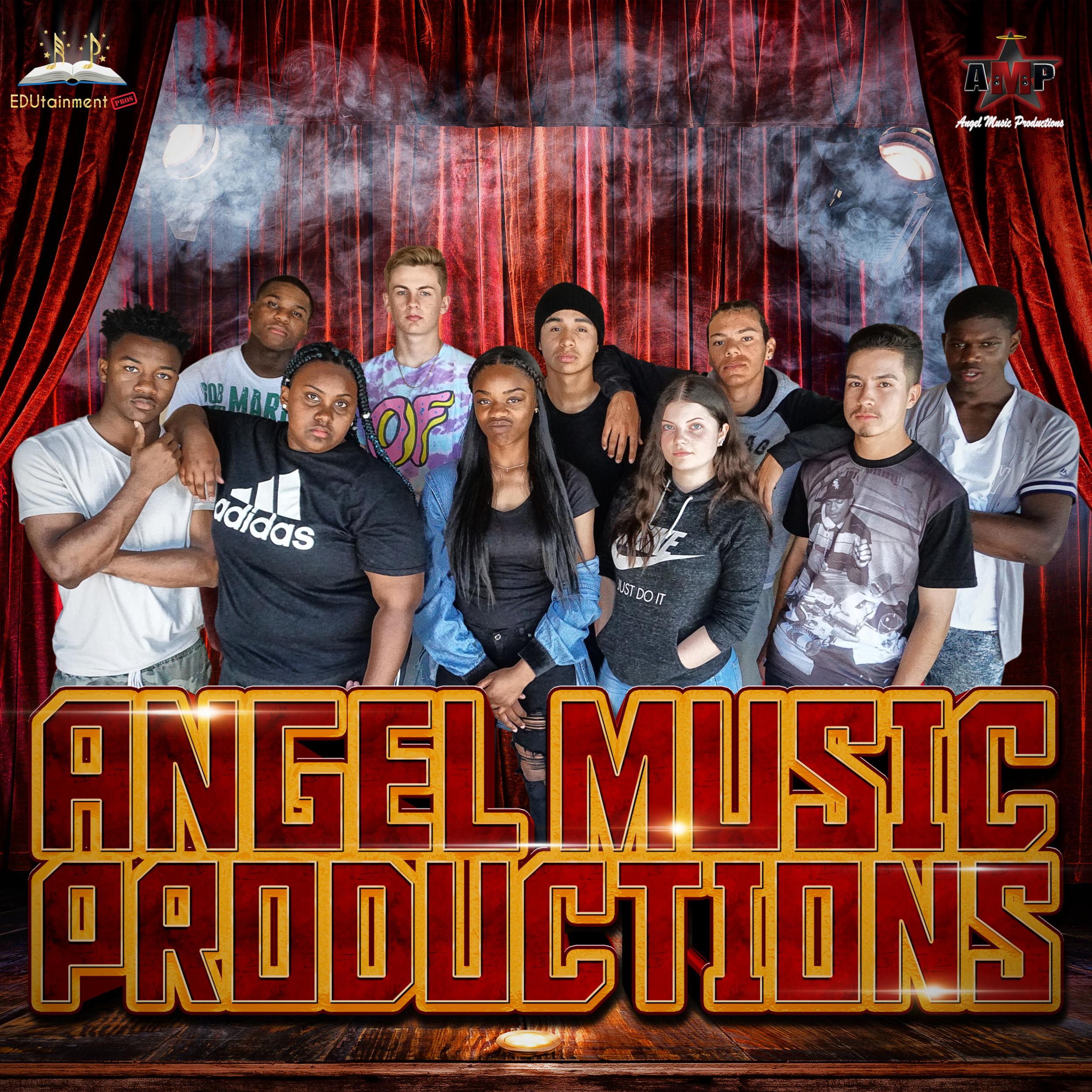 AMP Album Cover.PNG