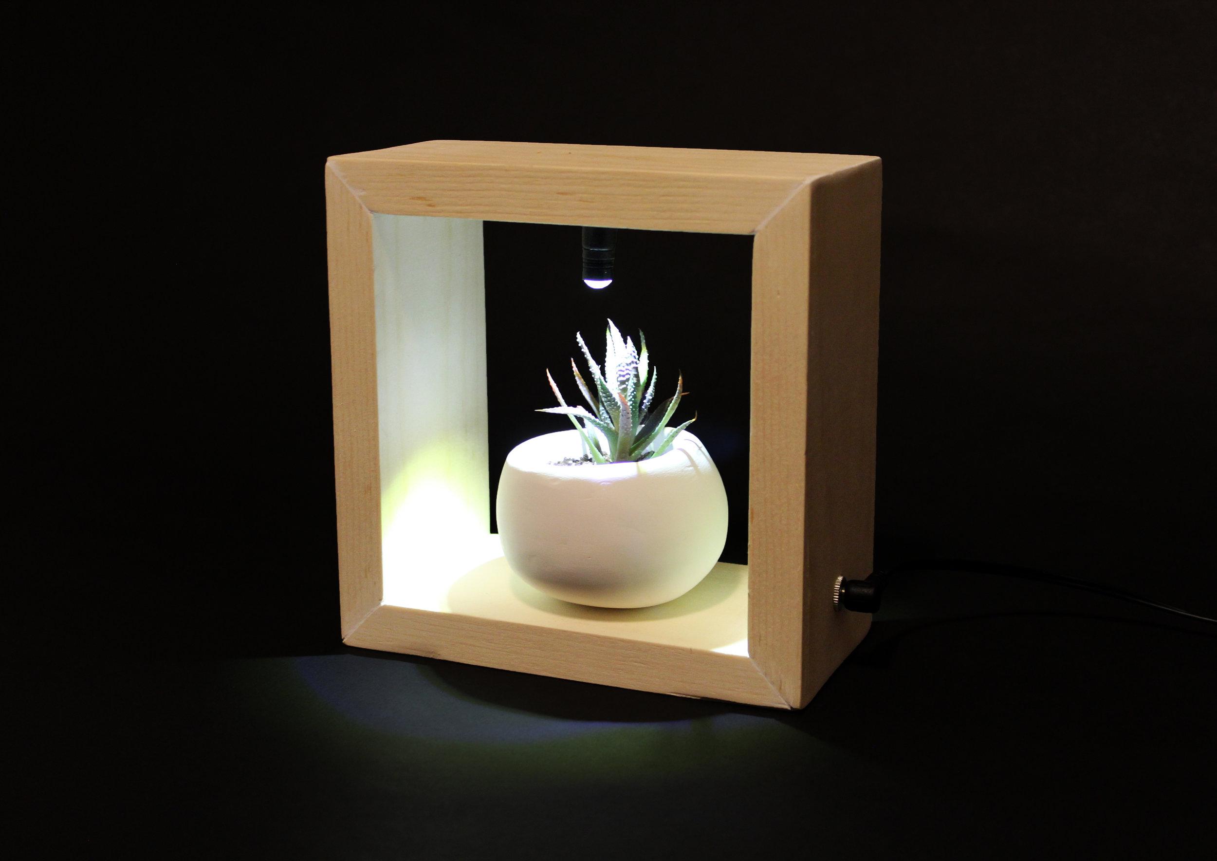 growlight-02.jpg