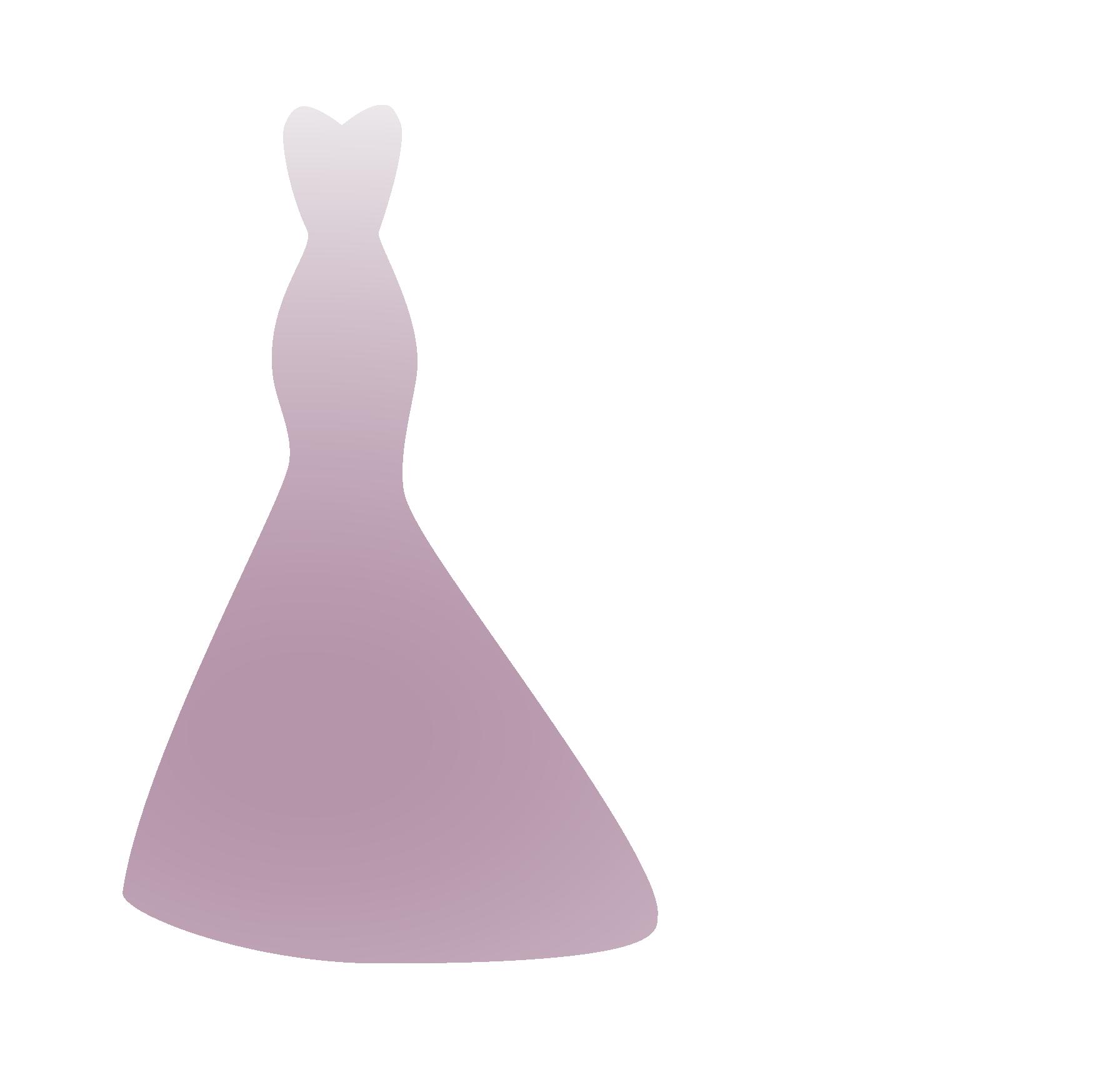 dress-04.png