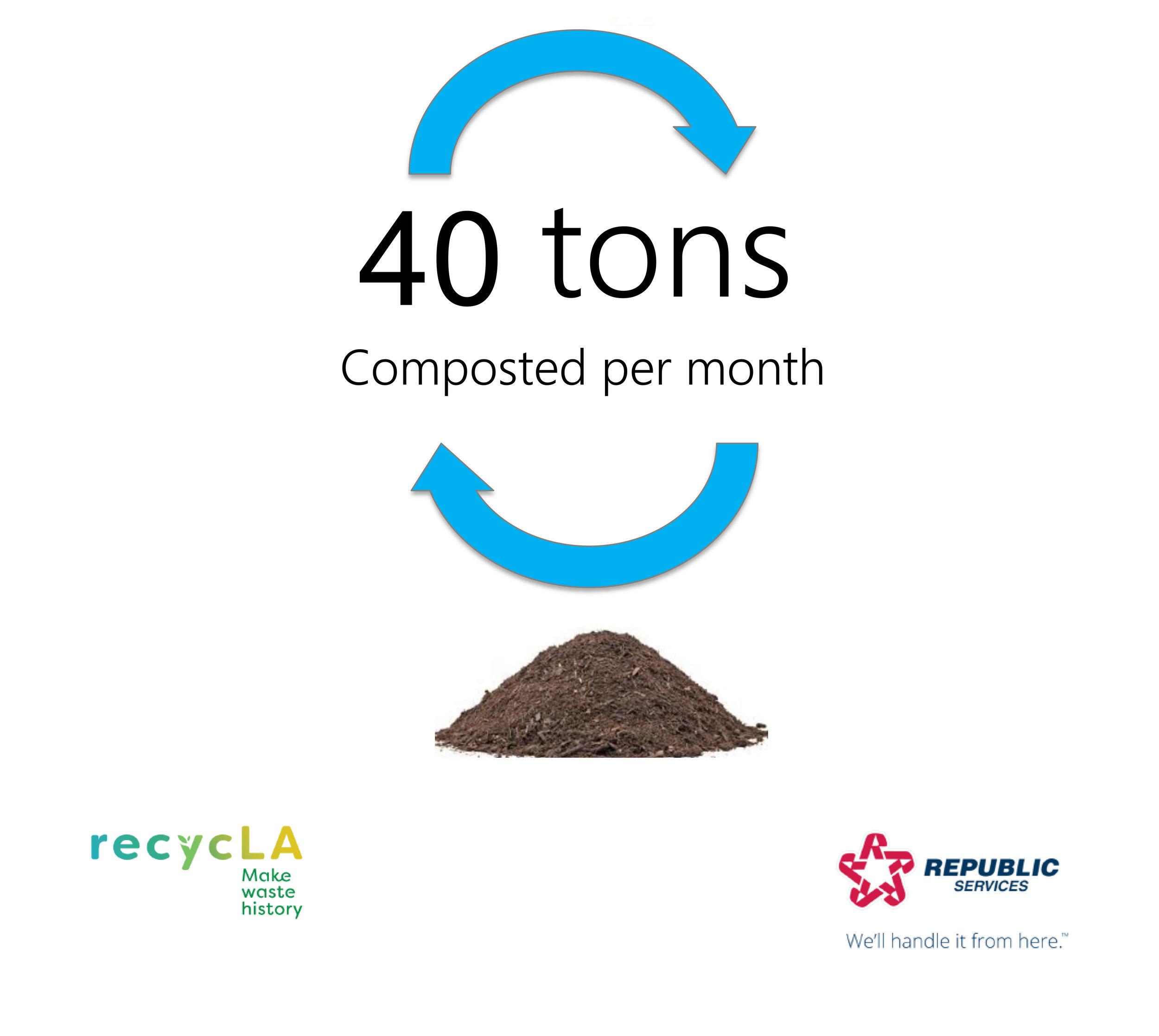 CompostWeb.jpg