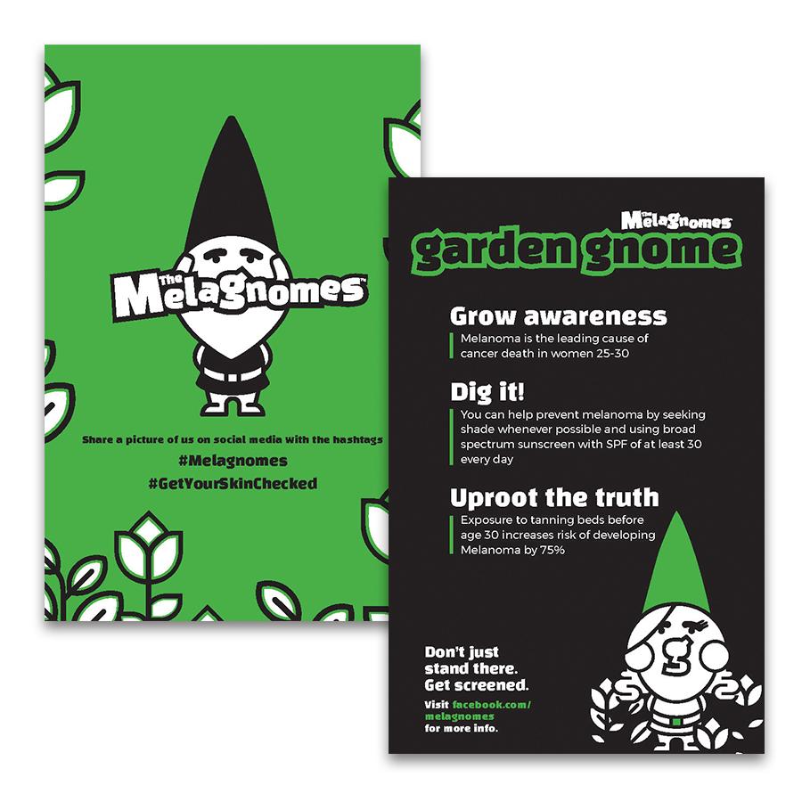 Melagnomes-Garden-Gnome.jpg