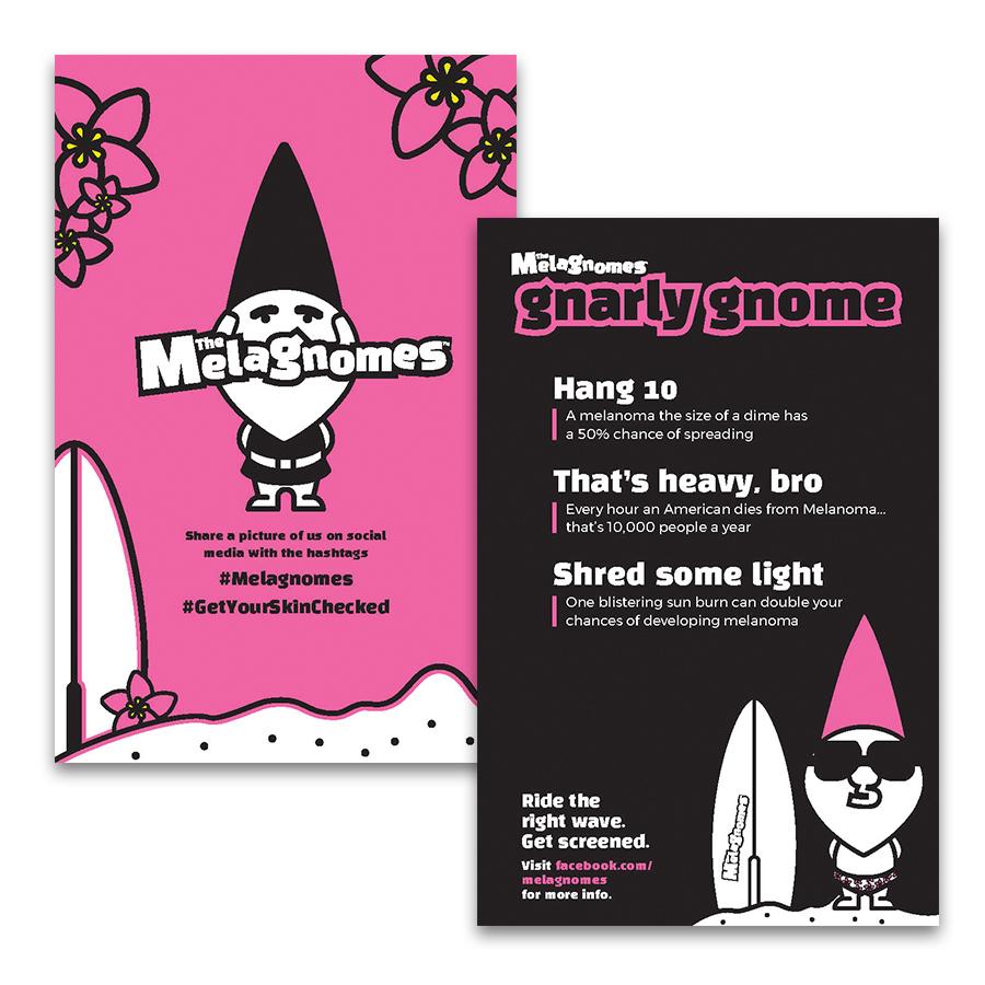 Melagnomes-Gnarly-Gnome.jpg