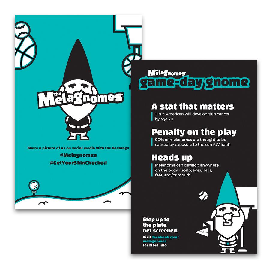 Melagnomes-Game-Day-Gnome.jpg
