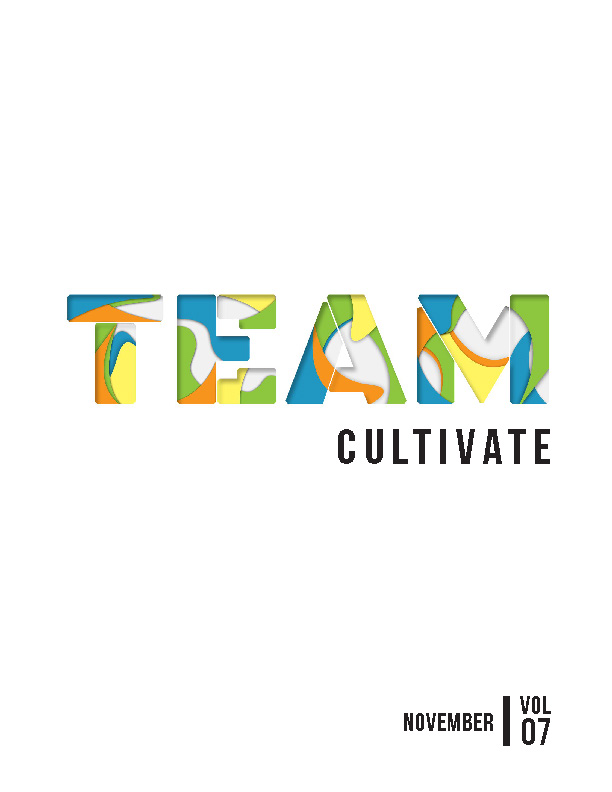 CultHealth-CULTIVATE-VOL-7-NOV-2018_Page_01.jpg