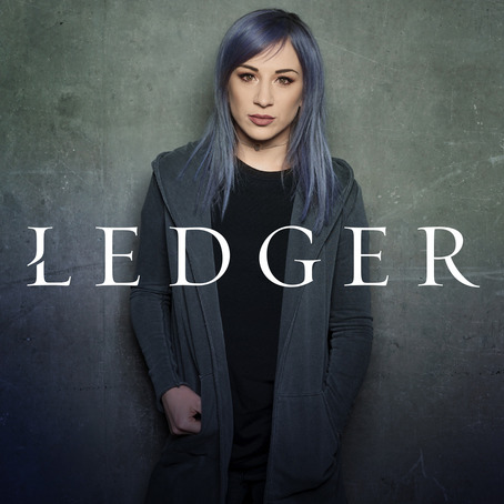 ledger-name.jpg