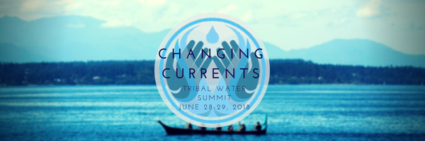 Changing currents 2018.png